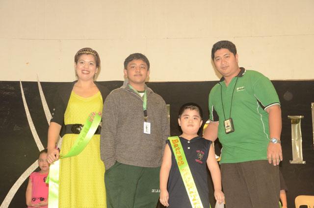 A-1 Child 07-19-2012   Official Website of the De La Salle Lipa