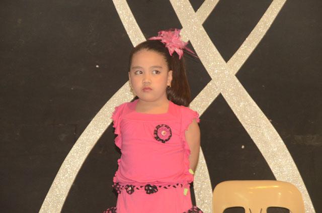 A-1 Child 07-19-2012 | Official Website of the De La Salle Lipa