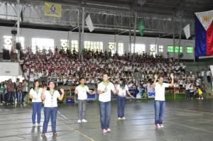 DSC1155