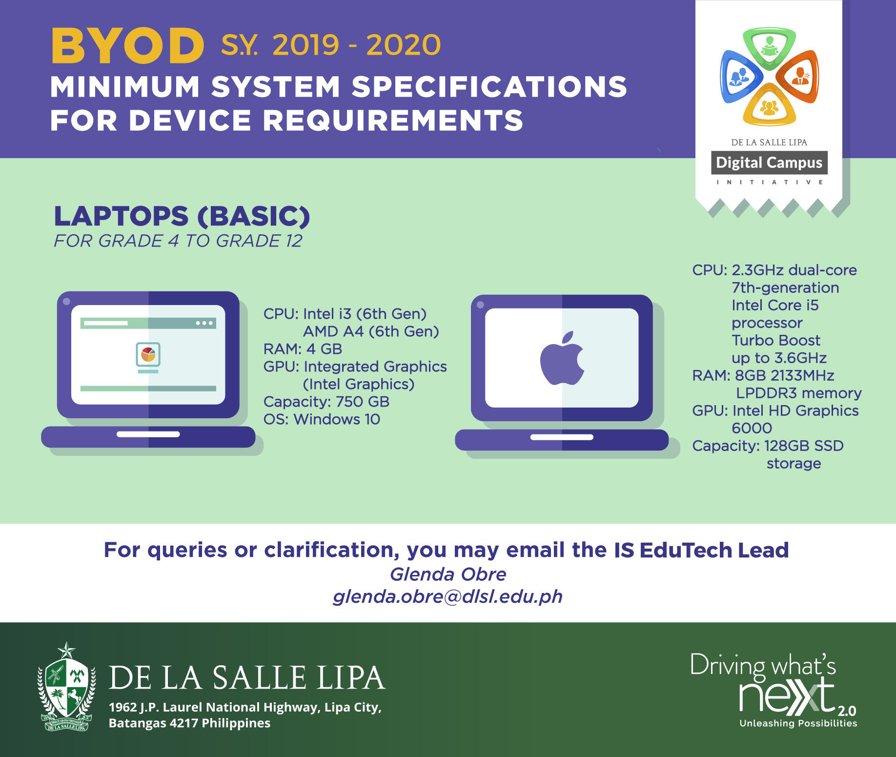 BYOD-Requirements-updated-is